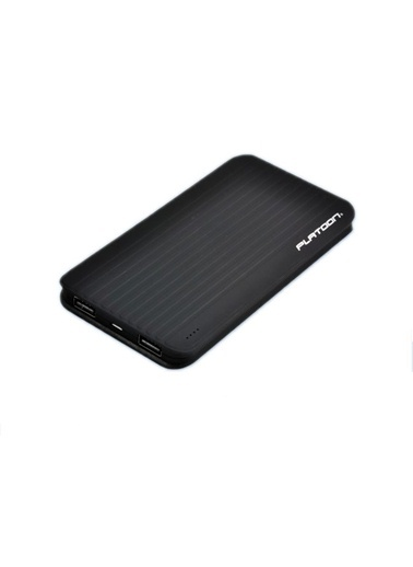 PB-430 Powerbank-Platoon